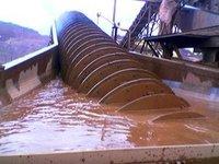 Iron Ore/Manganese Ore Beneficiation Plant