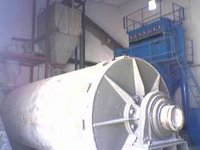 Ball Mill For Micronising
