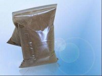 Superplasticizer