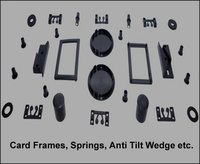 Card Frames