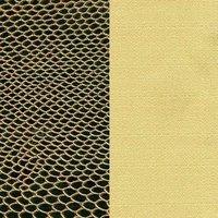 Pvc Leather Cloth For Ladies Bag / Purses