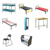 Hostel Furniture
