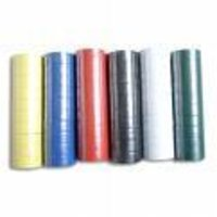 Pvc Insulation Tape