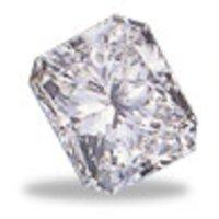 American Diamond