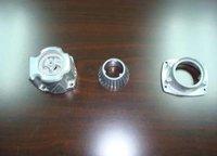 Casting Mold For Aluminium Parts
