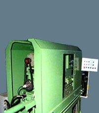 Drill & Boring Machine