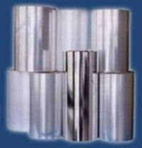 Shrink Wrapper Film