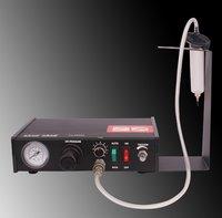 T & H Quantification Dispenser