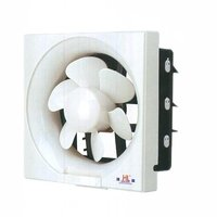 Shutter Ventilation Fan