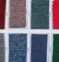 Tuft Carpet