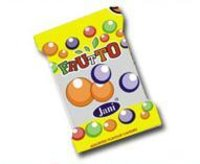 Frutto Toffee