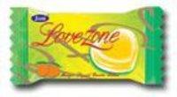 Mango Flavor Toffee