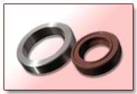 Rubber Dust Seals