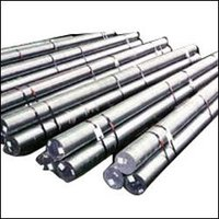 Alloy Nickel Bars