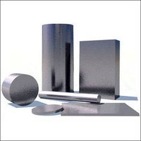 Alloy Nickle Products