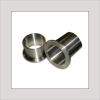 Stub-End Fittings