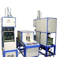 Two Blow One Conveyor System