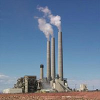 Engineering And Consultancy Services For Complete Power Plant Solutions