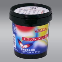 BESLY Professional Bleach Powder
