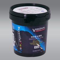 IDD Professional Bleach Powder