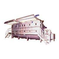 ECO-28 Series Dyeing Machine