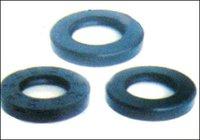 Rubber Hydraulic Oil Seals