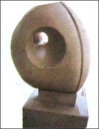 Designer Sandstone Figures