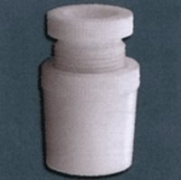 Ptfe Stirrer Guides