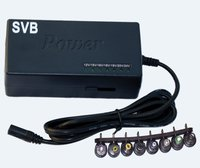 Adaptor Universal Ac For Laptops