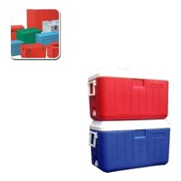 Frp Insulated Boxes