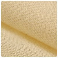 Cotton Crape Fabric