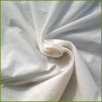 Cotton Voil Fabric