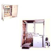 Single Stage TCE Based Ultrasonic Cleaning Plants