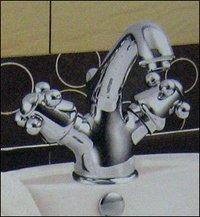 Bathroom Eternal Taps