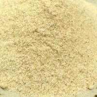 Psyllium Husk Powder