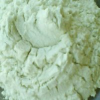 Guar Gum Powder for Food