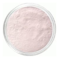 Guar Gum Powder For Cosmetics