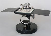 Dissecting Microscope