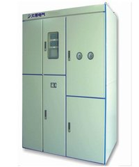 SDQ-T Series Water Resistance Starter