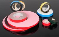 Double Sided Eva/Pe Foam Tape