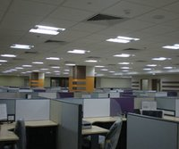 Insite False Ceiling