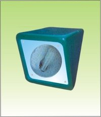 Wall Reflector Nova Garden Light