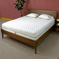 Natural Rubber Latex Mattress