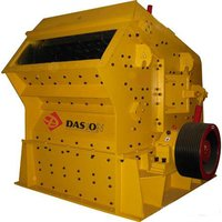 Impact Crusher