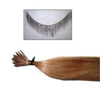 Artificial Hair Extension Wigs