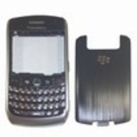 Blackberry 8900 Housing