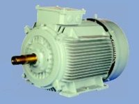 1 Seo Series Super Energy Efficient Motor