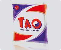 Detergent Powder