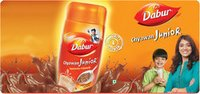 Dabur Chyawan Junior- A