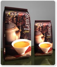 Lemor Tea